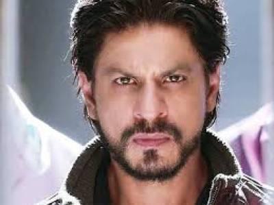"""شاہ رخ خان کی آنے والی فلم کا نام """"بندھوا"""" نہیں ہو گا،ہدایتکار نے تردید کردی"""