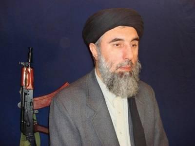 """""""ہم امن کیلئے تیار ہیں""""افغان حکومت اور حزب اسلامی کے مابین امن معاہدے کے مسودے پر اتفاق"""