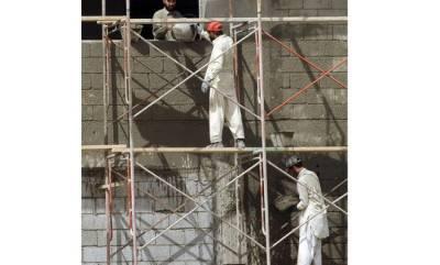 سعودی عرب کا معاشی بحران سنگین، درجنوں فیکٹریاں چند ماہ میں بند ہوجائیں گی، ہزاروں لوگوں کے روزگار خطرے میں