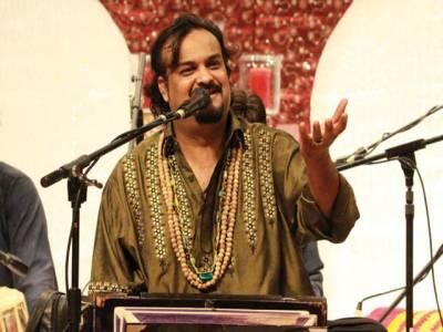 امجد صابری قتل کیس میں اہم پیش رفت ،جنوبی افریقہ سیٹ اپ سے تعلق رکھنے والے دو سگے بھائی گرفتار