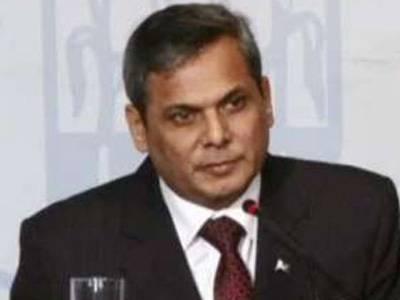 اشرف غنی کا مطالبہ مسترد: ٹرانزٹ ٹریڈ معاہدے میں افغانستان بھارت تجارت شامل نہیں: پاکستان