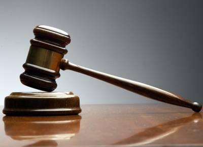 فہد قتل کیس، عدالت نے مرکزی ملزم راجہ ارشد کے جسمانی ریمانڈ پر فیصلہ محفوظ کر لیا
