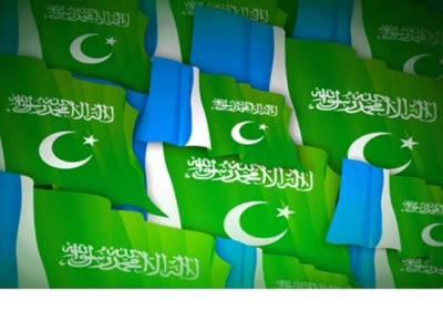 """""""کسی کے گھر کے سامنے جلسہ نہیں کر سکتے""""جماعت اسلامی کا رائیونڈ مارچ میں شرکت نہ کرنے کا اعلان"""