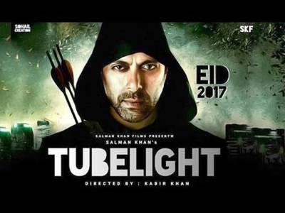 مقبوضہ کشمیر کے حالات بالی ووڈ پر بھی اثر انداز ہونا شروع: سلمان کی فلم کی شوٹنگ ہماچل پردیش منتقل
