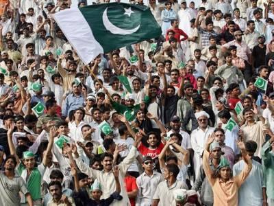 پاکستانیوں کی وہ 9 حیرت انگیز ایجادات،جن کے بارے میں جان کر آپ کا سر فخر سے بلند ہو جائے گا