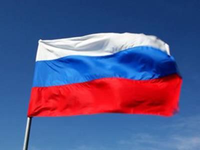 شام کے بارے میں امن مذاکرات میں تاخیر قبول نہیں: روسی وزیر خارجہ