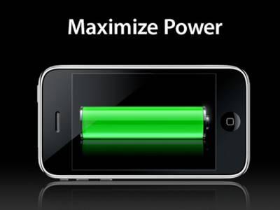 اپنی موبائل بیٹری کی عمر کیسے بڑھاسکتے ہیں اور اسے دیر تک چارج کیسے رکھ سکتے ہیں؟ ماہرین نے ایسا طریقہ بتادیا کہ اب آپ کو بھی چارجنگ کی فکر نہ رہے گی