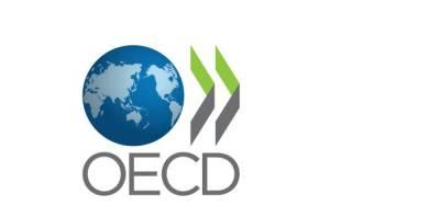 پاکستان اقتصادی تعاون اورترقی کی تنظیم کا ممبر بن گیا
