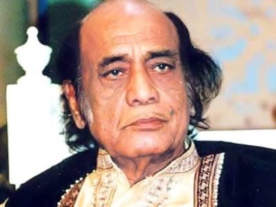 پاکستان کا وہ موسیقار جو بتادیا کرتا تھا کہ کون سی گاڑی کس سر میں چل رہی ہے، ایسی خداداد صلاحیت کہ جان کر آپ بھی داد دینے پر مجبور ہوجائیں گے