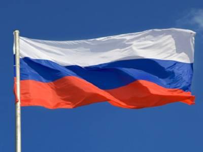 روس:بچپن میں جھلسنے والے تاجک شہری کے چہرے کی معدے کی جھلی سے کامیاب سرجری