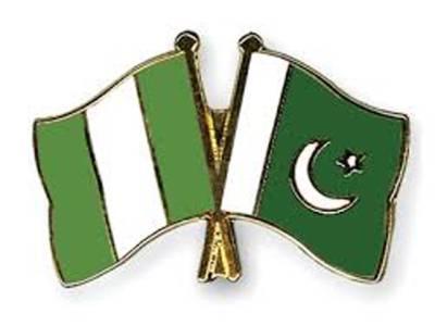 پاکستان اور نائیجیریا میں جے ایف 17 تھنڈر کا معاہدہ حتمی مراحل میں ہے، برطانوی جریدہ