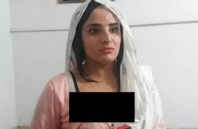 پشاور میں گزشتہ 12گھنٹوں کے دوران خواجہ سراﺅں پر تین مختلف حملے
