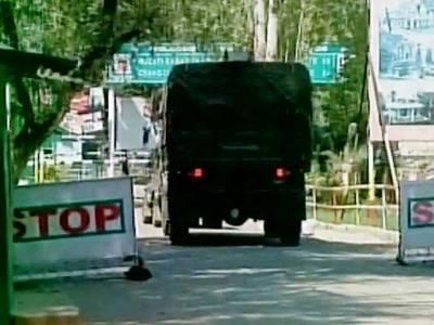 فوجی کیمپ پر حملہ ،بھارتی میڈیا نے تمام صحافتی اصول پامال کر دئیے، دونوں ممالک کے درمیان ''جنگ'' کا ماحول بنانے کے لئے ''پل '' کا کردار ادا کرتا رہا
