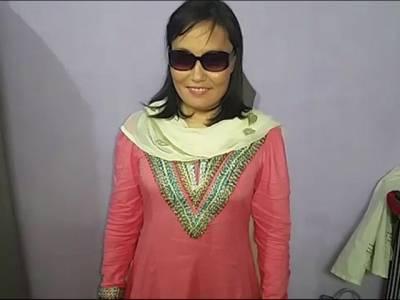 پاکستانی ڈاکٹر کی محبت میں بے چین چینی لڑکی پاکستان چلی آئی