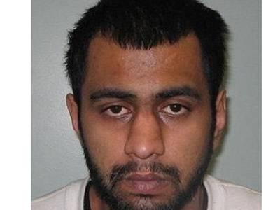 فراڈ کیس : برطانیہ کی عدالت نے پاکستانی نژاد برطانوی شہری کو 11سال قید کی سزاسنا دی