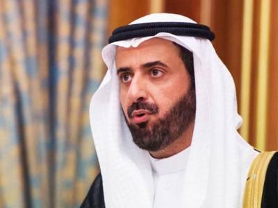 اب اگر یہ کام سعودی عرب میں کریں گے تو اتنی سخت سزا ملے گی کہ ہوش ٹھکانے آجائیں گے، مملکت میں نیا قانون لاگوہوگیا