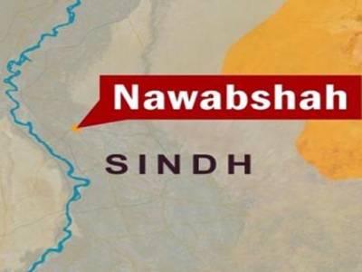 اندرون سندھ زلزلہ، چھت گرنے سے ایک شخص جاں بحق
