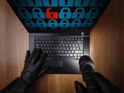 انٹرنیٹ تاریخ کی سب سے بڑی چوری،ہیکرز50کروڑ صارفین کی معلومات لے اڑے