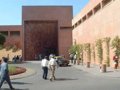 آغا خان ہسپتال میں کانگو وائرس کا ایک اور مریض داخل