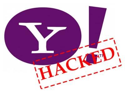 انسانی تاریخ کی سب سے بڑی آن لائن چوری، 50کروڑ افراد لُٹ گئے