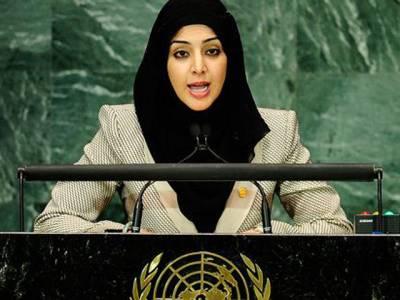 'یہ بندے ہمیں دے دو' متحدہ عرب امارات نے ایسا اعلان کردیا کہ سن کر ساری دنیا دنگ رہ گئی