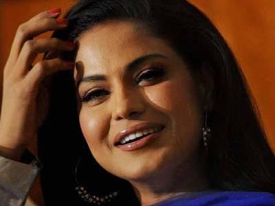 پاکستان کسی کا محتاج نہیں ہے،پاکستانی فنکاروں نے بھارت میں موجود اداکاروں سے واپسی کا مطالبہ کردیا