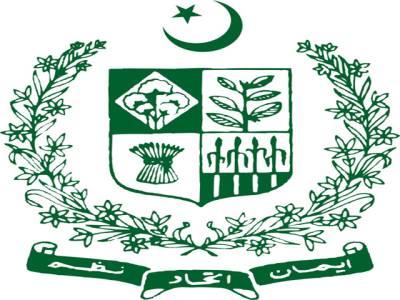 پاکستان کی سفارتی تاریخ کاانوکھافیصلہ،پرائیویٹ شخص کو قونصل جنرل لگادیا گیا