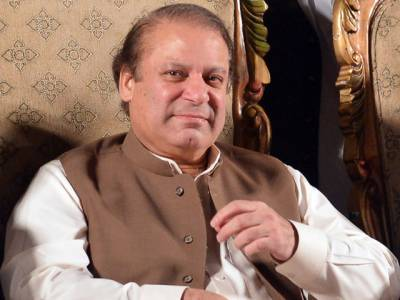 اڑی حملہ کشمیرمیں مظالم کاردعمل ہوسکتاہے، پاکستان کے خلاف بے بنیاد الزام تراشی سے پہلے بھارت اپنے کردار پر نظر ڈالے :وزیراعظم نواز شریف