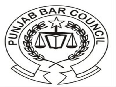 جعلی وکلاءکے تحفظ کے لئے بااثر مافیا کا مقابلہ نہیں کرسکتے ،پنجاب بار کونسل کی متعلقہ کمیٹی کے تمام ارکان مستعفی
