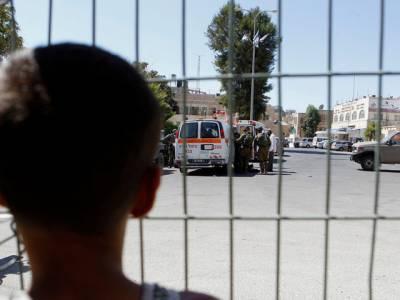 اسرائیلی مظالم کا سلسلہ جاری، فلسطین کے خلاف ایسا خوفناک اقدام کہ سن کر آپ کا دل بھی خون کے آنسو روئے گا