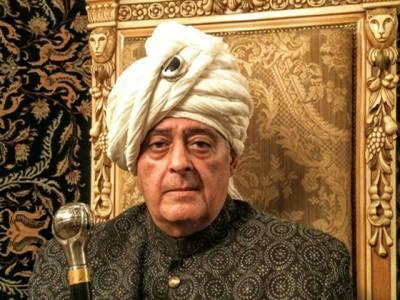 حکومت پاکستان تعاون کرتی تو جونا گڑھ آزاد کرالیتے : نواب جہانگیر خان جی