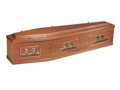 دادو،تالاب میں تین بچیاں ایک دوسرے کو بچاتے ہوئے ڈوب کر جاں بحق