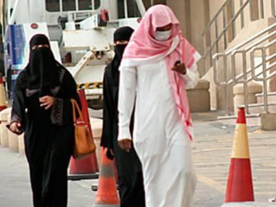 سعودی عرب میں یہ ایک کام کر نے والے غیرملکیوں کی سب سے بڑی مشکل حل ہوگئی ، شاندار فیصلہ ہوگیا