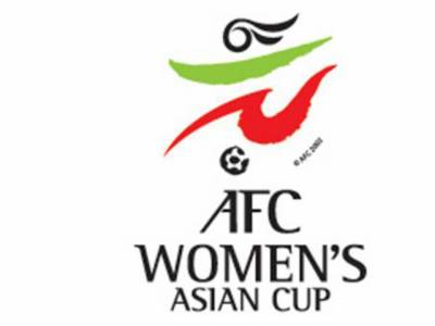 پاکستان پہلی بار ویمنز ایشیا کپ کوالیفائر کے سیمی فائنل میں پہنچ گیا