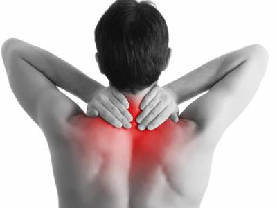 گردن میں درد سے فوری چھٹکارا حاصل کرنے کا آسان ترین طریقہ