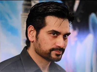 پاکستانی سینما کو بھارتی فلموں کی اشد ضرورت ہے، ہمایوں سعید نے پابندی کی مخالفت کردی
