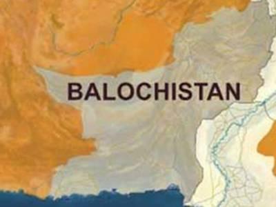 بلوچستان میں زکری فرقے کی طرف سے مصنوعی خانہ کعبہ تعمیر کیے جانے کا انکشاف