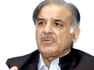 وزیر اعلیٰ پنجاب کی زیر صدارت کابینہ کا اجلاس ،رواں سال کاشتکاروں کو 70ارب کے بلا سود قرضے دینے کی منظوری ،سیف سٹی پراجیکٹ کا دائرہ 6شہروں تک بڑھانے کا فیصلہ