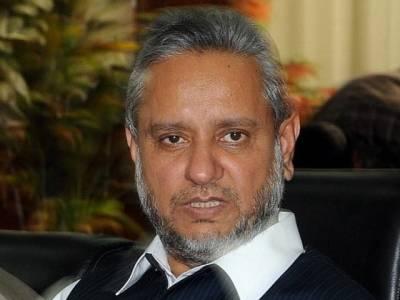 بھارتی ظلم و بربریت، آل جموں و کشمیر مسلم کانفرنس کا 24 اکتوبر کو سیز فائر لائن عبور کرنے کا اعلان