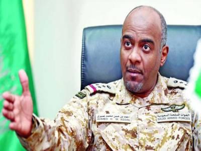 یمن میں بمباری سے ہلاکتوں پر سعودی عرب نے امریکہ کے ساتھ مل کر تحقیقات کی حامی بھر لی