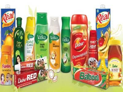 لاہور کے تاجروں نے بھارتی مصنوعات کا بائیکاٹ کردیا