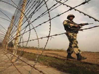 بھارت خفت مٹانے کیلئے حالات خراب کر رہا ہے : عسکری ماہرین