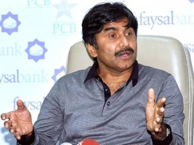 """""""2 نومبر کا میچ بھی کپتان کے ساتھ کھیلنا پڑے گا"""" پاکستان کرکٹ کا معروف ترین کھلاڑی میدان میں آ گیا، عمران خان کو بڑی خوشخبری سنا دی"""