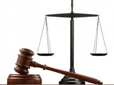 ماتحت عدالتوں میں ٹاﺅٹ مافیا کاراج ، جعلی مچلکوں پر رہائی کے بعد 500ملزم غائب