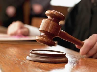 سزائے موت کے قیدی خضرحیات کو پاگل قرار دینے کی درخواست کو خارج
