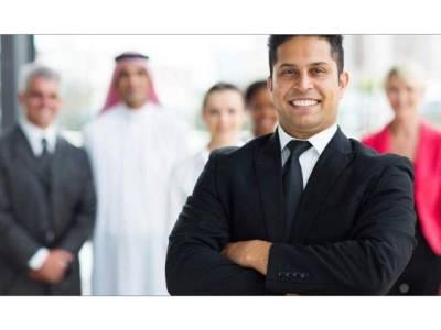 متحدہ عرب امارات میں خصوصاً پاکستانیوں کیلئے انتہائی پرکشش نوکریوں کا اعلان ہوگیا، آپ بھی فائدہ اُٹھاسکتے ہیں