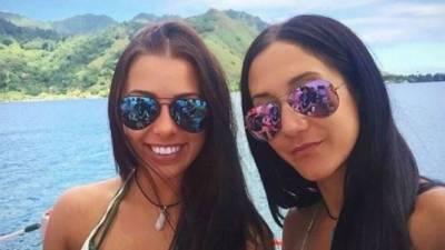 دو کینیڈین خواتین سمیت تین افراد آسٹریلیا میں گرفتار، منشیات برآمد