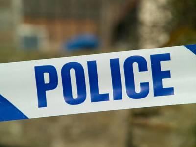 محکمہ پولیس نے دہشتگردی سے نمٹنے کیلئے نئی فورس بنانے کا فیصلہ کر لیا
