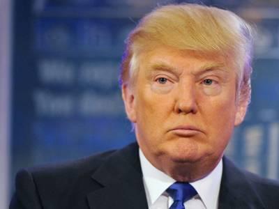 ٹرمپ انتخابی مہم پر مزید ایک سو ملین خرچ کرنے کا ارادہ رکھتے ہیں