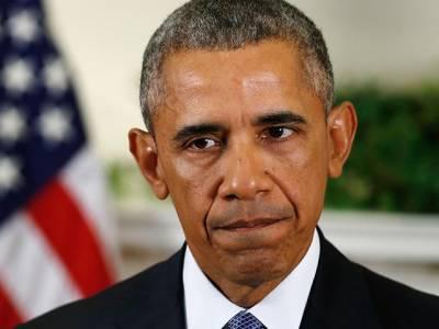 ڈرہے کوئی پڑھ لے گااس لیے کبھی موبائل سے ای میل نہیں بھیجی : باراک اوباما